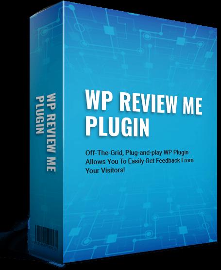 Kết quả hình ảnh cho wp review me plugin